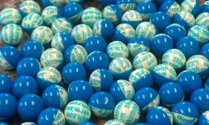 Best Paintballs Price of 2021