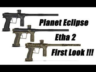 Planet Eclipse Etha 2