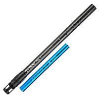 Smart Parts Freak XL Carbon Fiber One Piece Barrel – Impulse Ion Luxe – 14″
