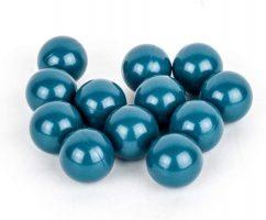 Valken Tango Paintballs – 68 Cal 500 Count