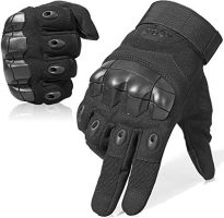 WTACTFUL Touch Screen Military Tactical Gloves