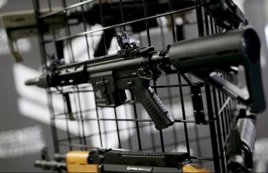 Paintball Guns Under 500