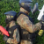 How Old Do You Have To Be To Play Paintball | Paintball Age Minimum